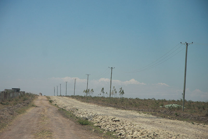 Kamulu 2 (KBC)