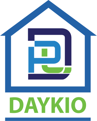 Daykio Plantations Ltd.
